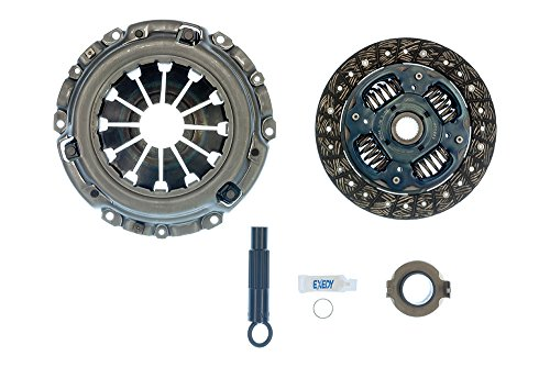 Exedy HCK1011 OEM Replacement Clutch Kit :