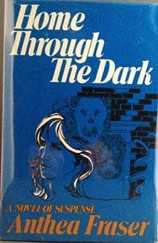 Home Through the Dark (Black Dagger Crime Series) 0396072860 Book Cover