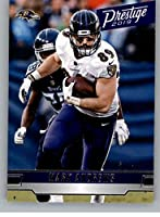 2019 Panini Prestige #151 Mark Andrews Baltimore Ravens Football Card