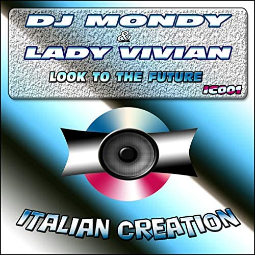 DJ Mondy & Lady Vivian