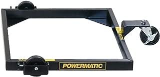 Powermatic - Mobile Base For Pwbs-14 (2042377)