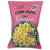 Awsum Snacks Delicious Sweet C...