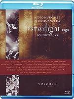 Twilight - Music From The Twilight Saga Soundtrack [Italian Edition]