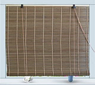 Best how to lower window blinds Reviews