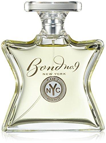 Bond No.9 Chez Bond Eau de parfum en flacon vaporisateur 100 ml