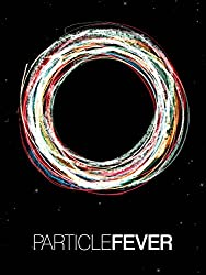 Cover of Particle Fever DVD