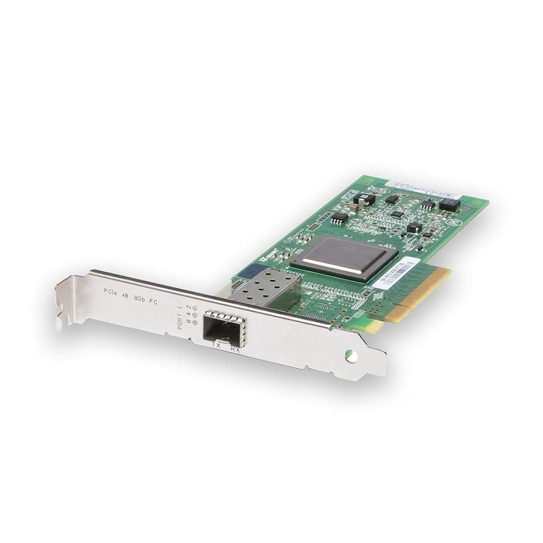 ドナー酸化するアンプDell/Intel Pro 1000SX ファイバーPCI-X 1ポート (X0884) (認定リファービッシュ品)