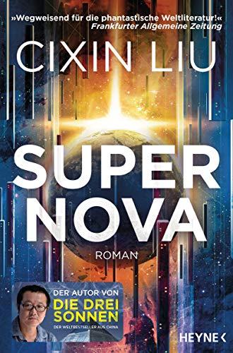 Supernova: Roman