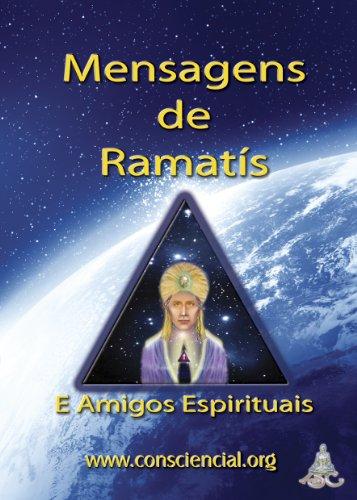 Mensagens de Ramatís e Amigos Espirituais