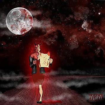 Proposition (feat. Detroit L-O & Celcius)