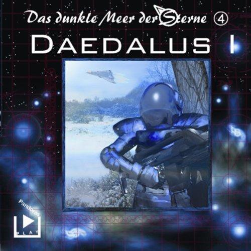 Daedalus. Teil 1 Titelbild
