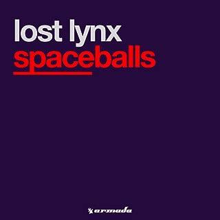 Best lynx deep space Reviews