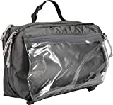 Arc'teryx Index Large Toiletries Bag (Pilot)