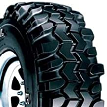 Super Swamper TSL Radial Tire - 33/12.5R15