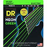Dr Dry Acoustic Strings - Best Reviews Guide