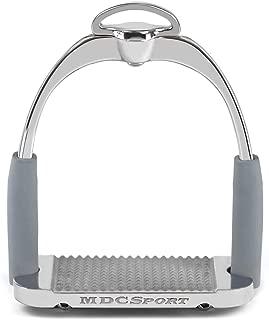 MDC Super Sport Stirrups
