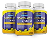 Limitless One shot keto One shot keto One Shot Keto Advanced Pill One Shot Keto Extra Strength - No one said getting into ketosis was going to be easy but with One Shot Keto you will definitely feel like you are getting the competitive edge! One Shot...