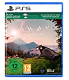 Away The Survival Series - [PS5]