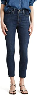 Levi's 311 - Pantalones vaqueros ajustados para mujer