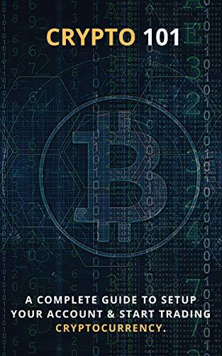 investir na bolsa portugal trading crypto 101