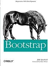 Bootstrap: Responsive Web Development