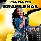 Cana Caiana