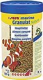 Sera marin Alimento granulato, 250 ml