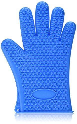Royal Brush Cleaning Glove From Royal Care Cosmetics