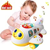 interesting toy for baby kids
