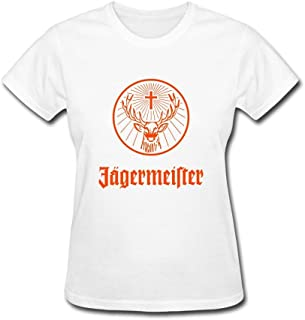 Best jagermeister free shop Reviews