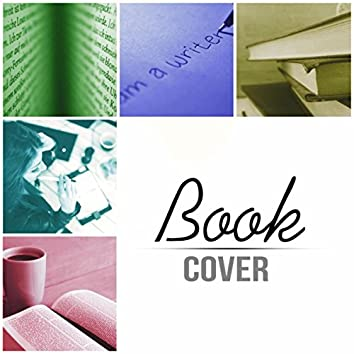 Book Cover - Background Music for Increase, Concentration Music for Reading, Relaxing Piano Music for Logical Thought