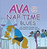 Ava and the Nap Time Blues