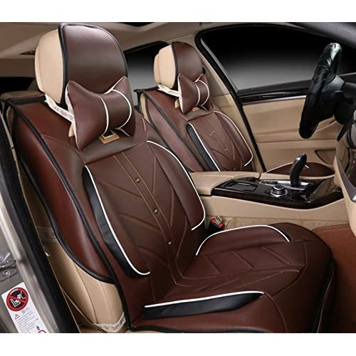 Strange Bmw Seat Covers 3 Series Amazon Com Gmtry Best Dining Table And Chair Ideas Images Gmtryco