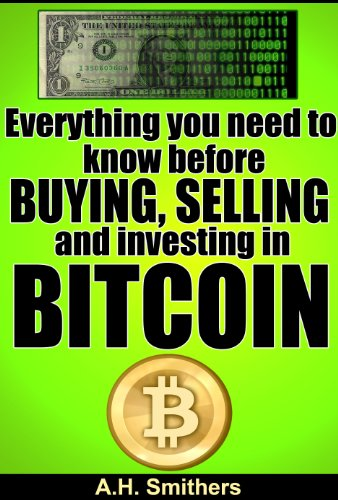 Buying bitcoins low and selling high end real estate best online betting sites nfl