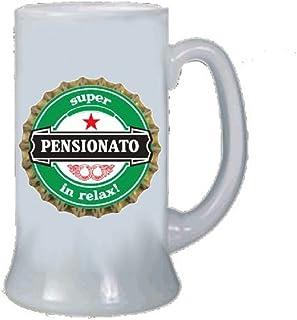realizzato a mano 15,2 cm vino e birra Boccale per birra 500-600 ml Big Game of Thrones autentico corno medievale
