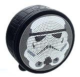 Star Wars Storm Trooper - Altavoz PC