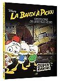 LA BANDE À PICSOU - Super Aventure - Excursion au pays des jeux (tome 3) - Disney - .