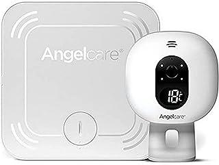 Angelcare Additional Camera & SensAsure Sensor Pad for AC527/ AC327/ AC320, White, 2 Count