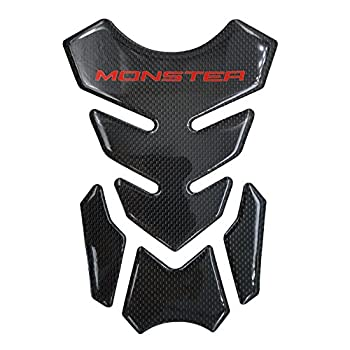 Best ducati monster 1000 Reviews