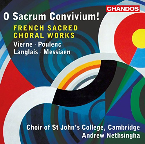 Messe solennelle, Op. 16: Gloria in excelcis Deo. Allegro risoluto - Molto quasi doppio più lento - Tempo I