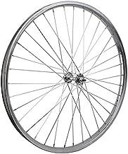 26 inch chrome bicycle wheels