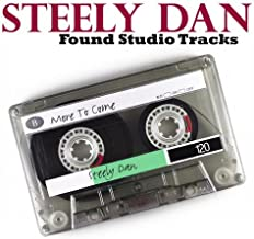 Best steely dan a horse in town Reviews