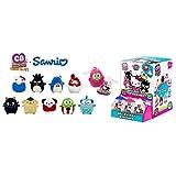 Fiesta Toy Mystery Mini Cutie Beans Sanrio Hello Kitty...