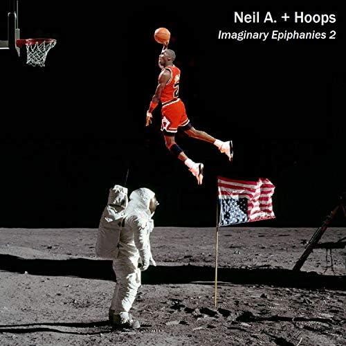 Neil A. & Hoops