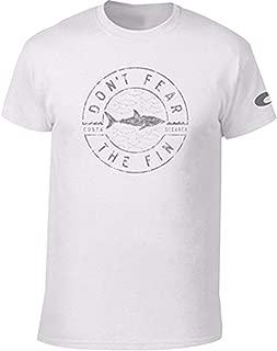 fear the fin shirt