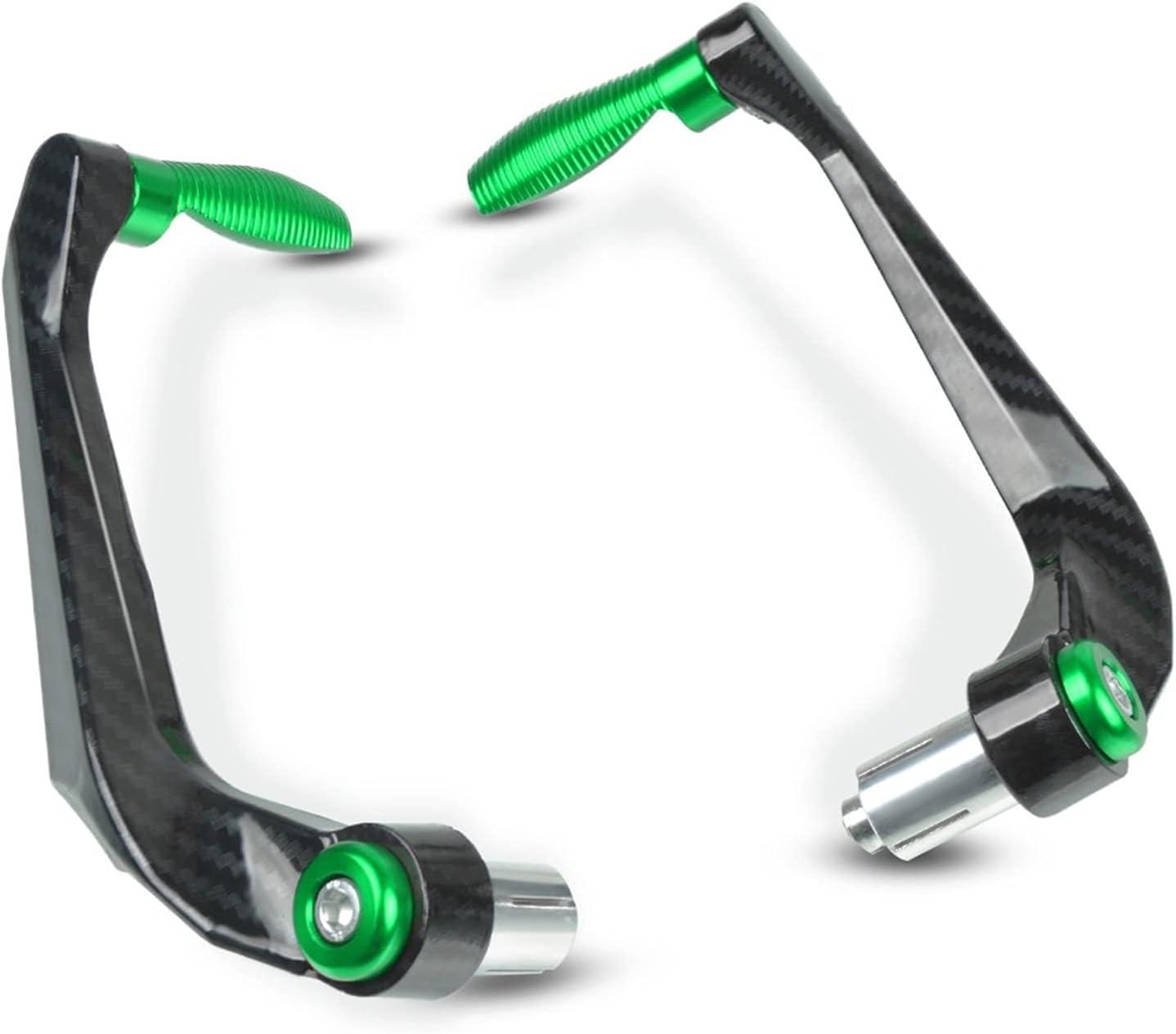 Max 62% OFF Xinmei-cycling Fees free Motorcycle Handlebar Grips Clutch Gu Brake Levers
