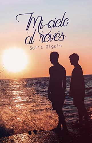 Mi cielo al revés (novela romántica LGBT)