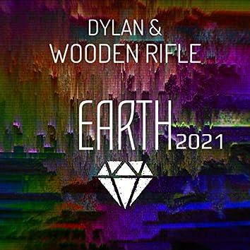 Earth 2021