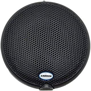 Samson UB1 USB Boundary Microphone (Omni-Directional)