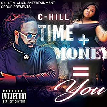 Time Money You